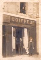 RITOU-st-martin-rue-horloge-1910