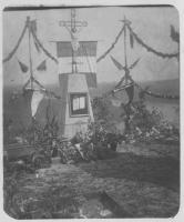auvillar-monument-morts