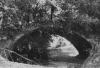 pont-romain-caousse