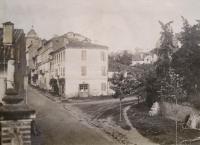 rue-eglise