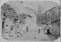 rue-marchet-cote-eglise