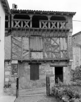 rue-nobles-100