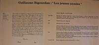 bigourdan-debuts-