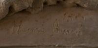 busch-signature-1885