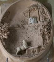 cisterne-02