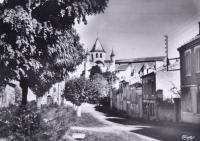 CPA-Auvillar-eglise-29
