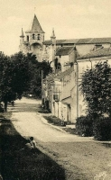 CPA-Auvillar-eglise-32