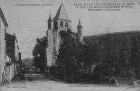 CPA-Auvillar-eglise-38