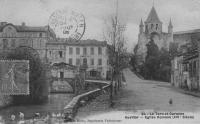 CPA-Auvillar-eglise-39