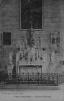 CPA-Auvillar-eglise-42