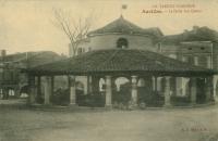 CPA-Auvillar-Halle-1
