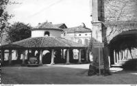 CPA-Auvillar-Halle-31