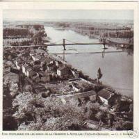 CPA-Auvillar-Port-12