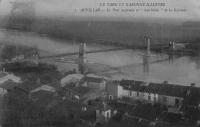 CPA-Auvillar-Port-16