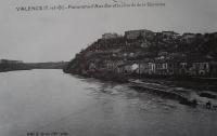 CPA-Auvillar-Port-25