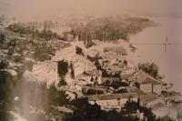 CPA-Auvillar-Port-29