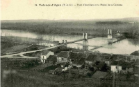 CPA-Auvillar-Port-30
