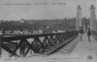 CPA-Auvillar-Port-38