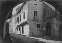 CPA-Auvillar-village-10
