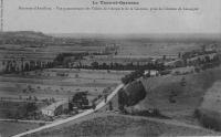 CPA-Auvillar-village-13