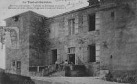 CPA-Auvillar-village-14