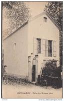 CPA-Auvillar-village-16