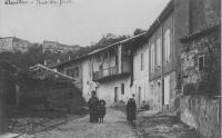 CPA-Auvillar-village-22