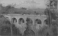 CPA-Auvillar-village-24