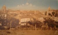 CPA-Auvillar-village-31