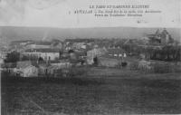 CPA-Auvillar-village-35