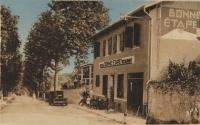 CPA-Auvillar-village-4