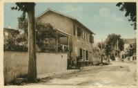 CPA-Auvillar-village-7