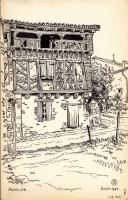 Rue des Nobles