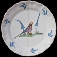 assiette-oiseau-cul-noir