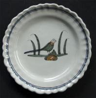 assiette-oiseau-galon