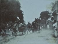 soldats-chevaux02