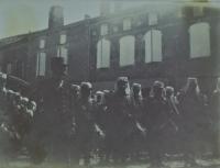 soldats-halle02