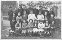 auvillar-ecole-1935-01