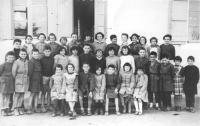 ecole-1957