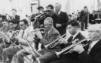 lyre-1949