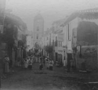 procession15-18-1895-2