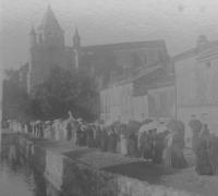 procession15-18-1895-3
