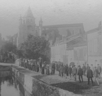 procession15-18-1895-4