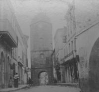 rue-horloge