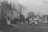 st-roch-15-08-1902