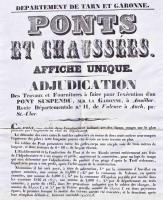 pont-port-04