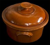 Lacoste-marmite