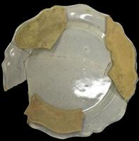 tesson-assiette-blanche-02