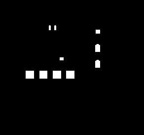 Logo Amis du Vieil Auvillar